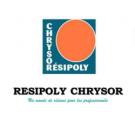 resipoly chrysor