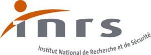 inrs logo