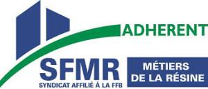 sfmr logo